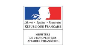 Traductores certificados francés